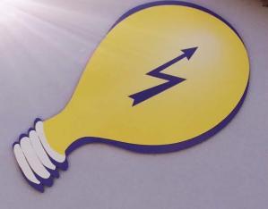 Installation électrique Valence
